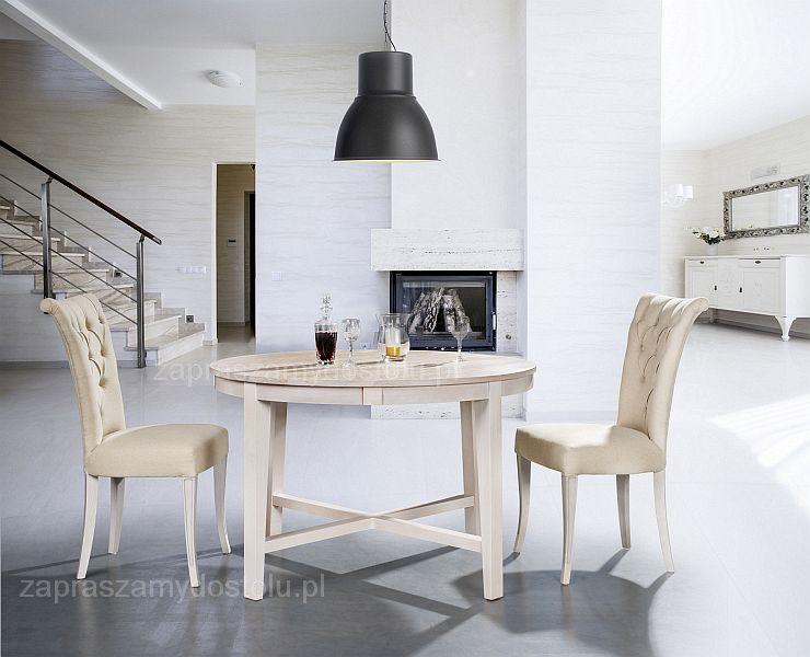 Stol-Provance-stoly-postarzane