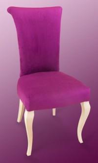 Krzesla drewniane Como 2