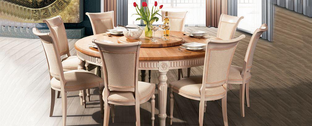 Stol-Classic-1800-buk-dab-lite-drewno